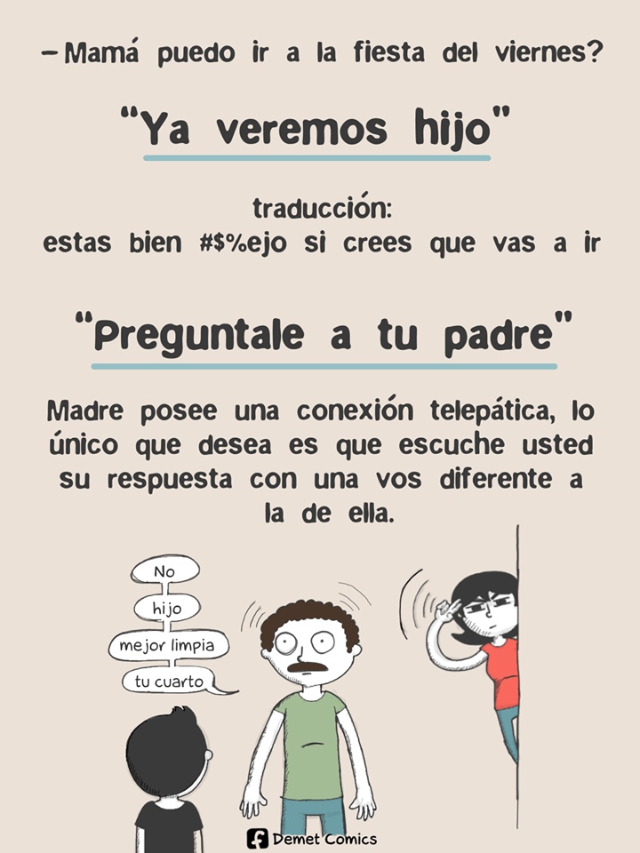 madre-mexicana-6