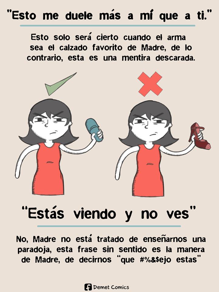 madre-mexicana-8