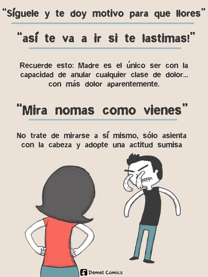 madre-mexicana-9