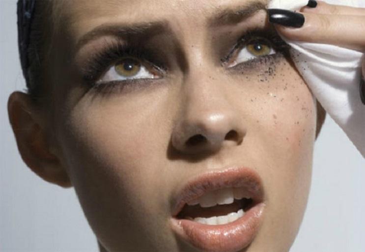 maquillaje 16