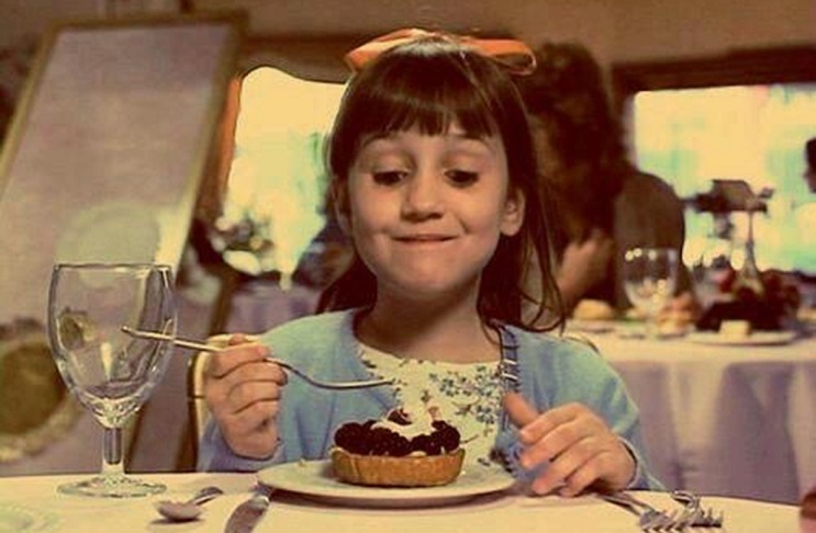 10 datos de tus personajes favoritos de la infancia que te dejarán sorprendido y asustado 09