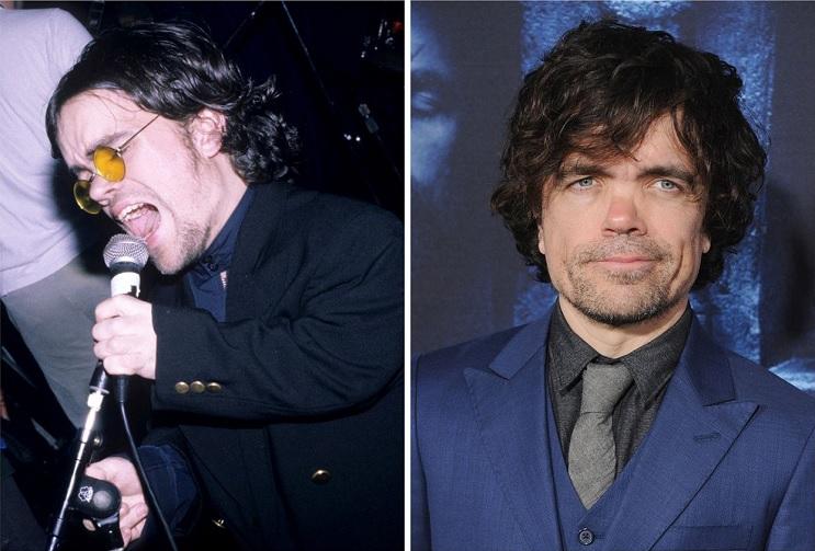 15 datos de interés que necesitas saber sobre Peter Tyrion Dinklage - Whizzy