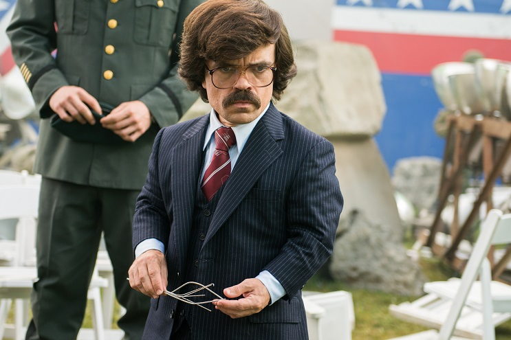 Peter-Dinklage-X-Men-Days-of-Future-Past
