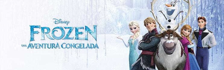 20 Películas de Disney próximas a estrenarse que no puedes perderte 03