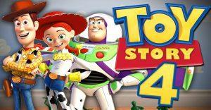 20 Películas de Disney próximas a estrenarse que no puedes perderte