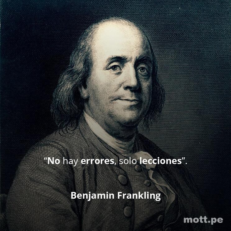 20_ffrases_que_te_motivarán_en_los_momentos_más_difíciles_de_tu_vida-_benjamin_franklin[1]