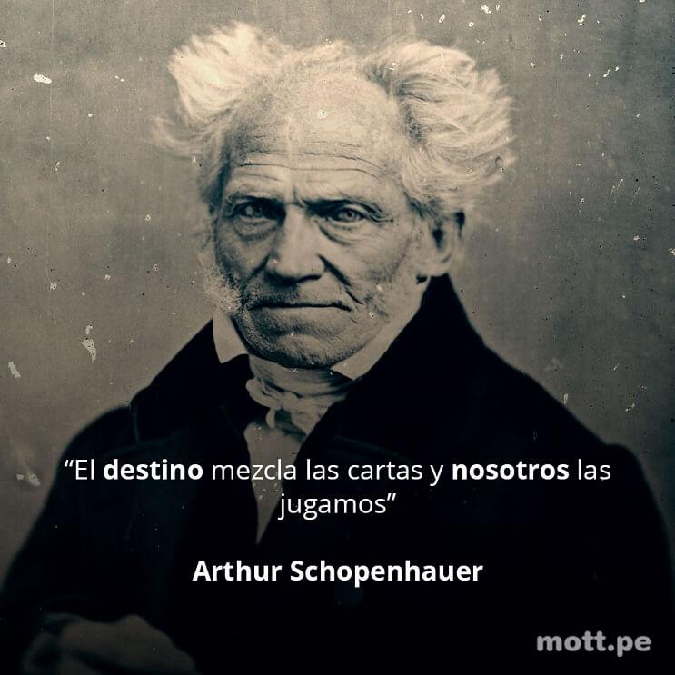 20_ffrases_que_te_motivarán_en_los_momentos_más_difíciles_de_tu_vida_-_arthur_chopenhauer[1]