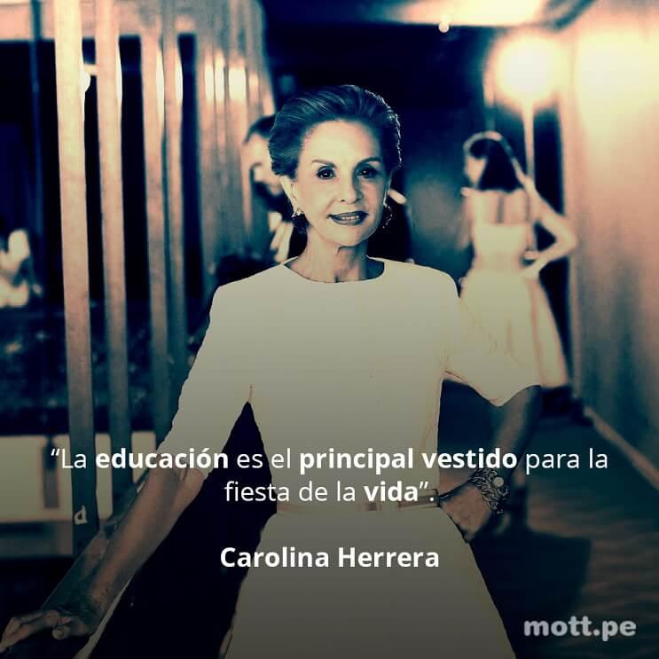 20_ffrases_que_te_motivarán_en_los_momentos_más_difíciles_de_tu_vida_-_carolina_herrera[1]