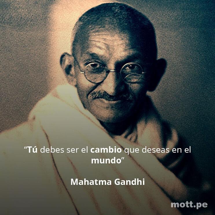 20_ffrases_que_te_motivarán_en_los_momentos_más_difíciles_de_tu_vida_-_mahatma_gandhi[1]