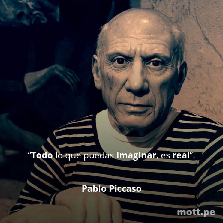 20_ffrases_que_te_motivarán_en_los_momentos_más_difíciles_de_tu_vida_-_pablo_piccaso[1]