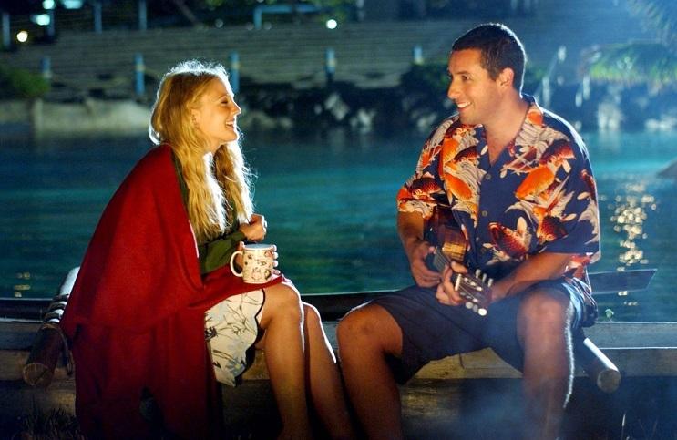 5 razones por lo que debes enamorarte de alguien con tu gusto musical 2.1