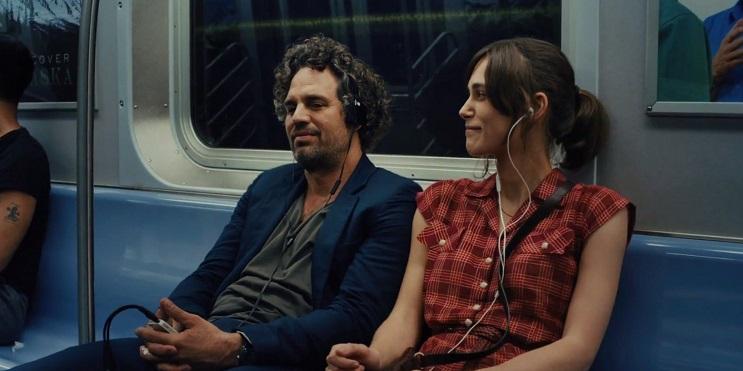 5 razones por lo que debes enamorarte de alguien con tu gusto musical 3