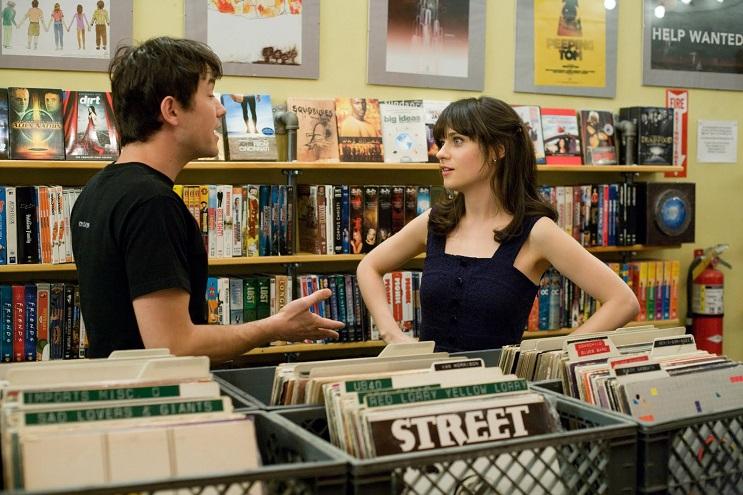 5 razones por lo que debes enamorarte de alguien con tu gusto musical 5