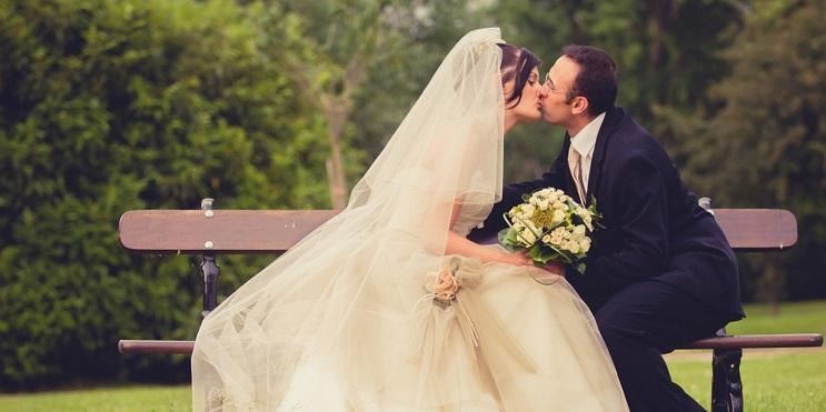 Aprueban ley que prohíbe matrimonio entre una mujer de nacionalidad china y un extranjero 6
