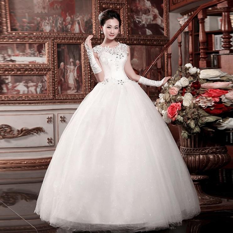 Casamiento sin marido, la última excentricidad en Japón 9