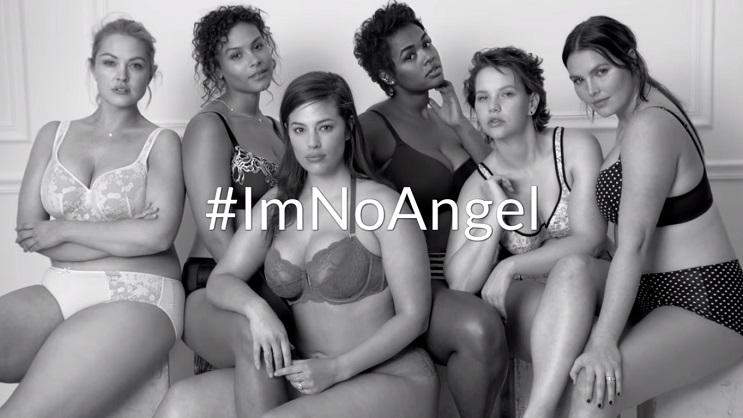 Cuando la publicidad rompe con estereotipos estos 6 anuncios lo demuestran 2