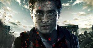 Daniel Radcliffe podría volver a ser Harry Potter con esta condición