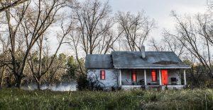 ¿Dormirías donde Jack el Destripador cometió uno de sus asesinatos más comentados?