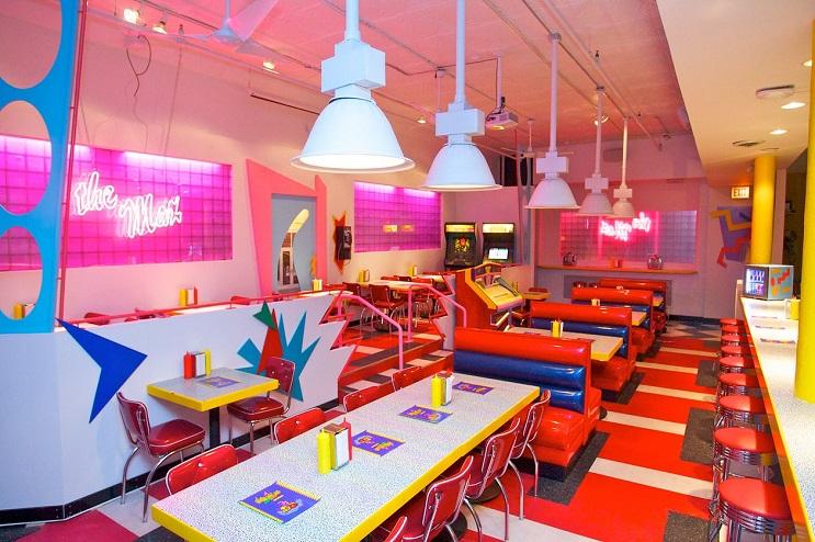 El restaurante de Salvado por la Campaña ya está acá 02