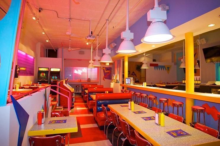 El restaurante de Salvado por la Campaña ya está acá 03