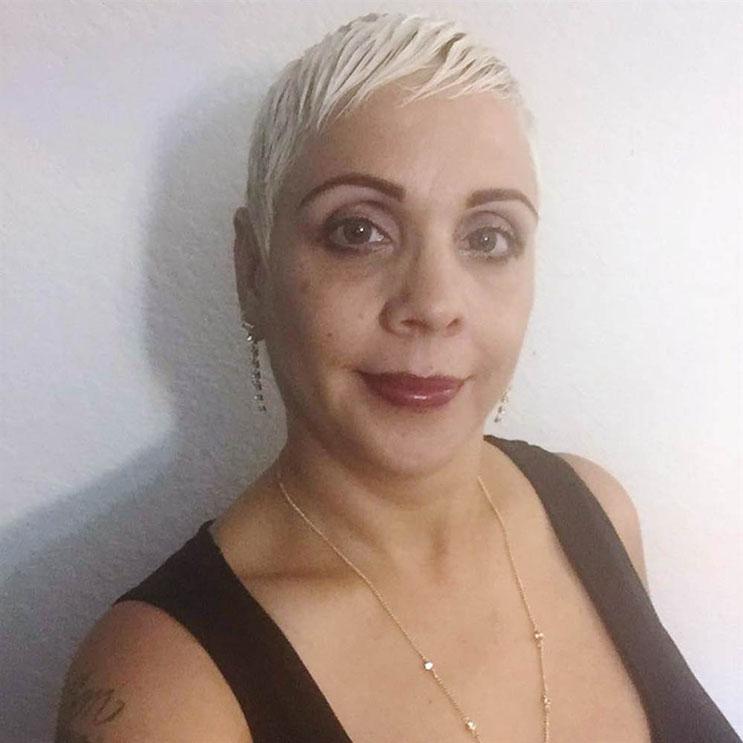 Esta madre salvó la vida de su hijo durante la masacre de Orlando 03