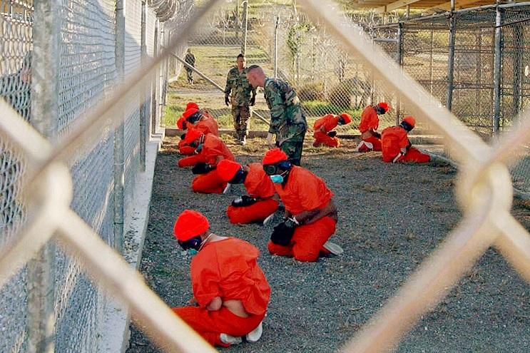 Este cortometraje nos muestra que ir a la cárcel no es para nadie una opción 10