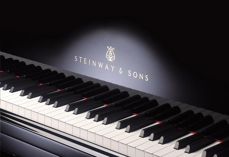 Este fotógrafo capturó el increíble proceso de construcción de los pianos de cola Steinway 31
