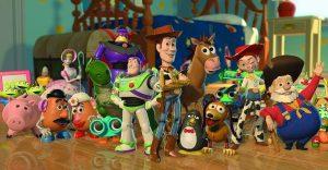 Este resumen explica Toy Story en 3 minutos y se ha vuelto todo un éxito en YouTube
