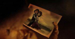 Este emotivo vídeo te hará reflexionar sobre el verdadero amor