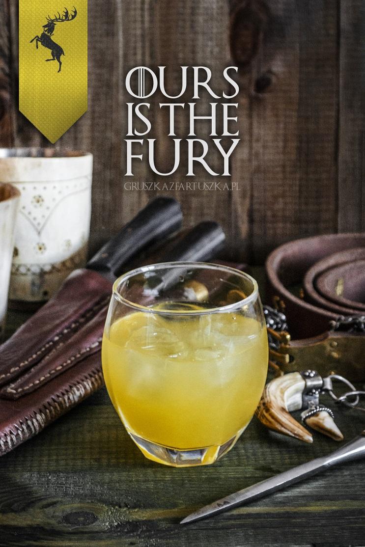 Estos deliciosos cocteles basados en Games of Thrones son perfectos para los fanáticos de la serie  05
