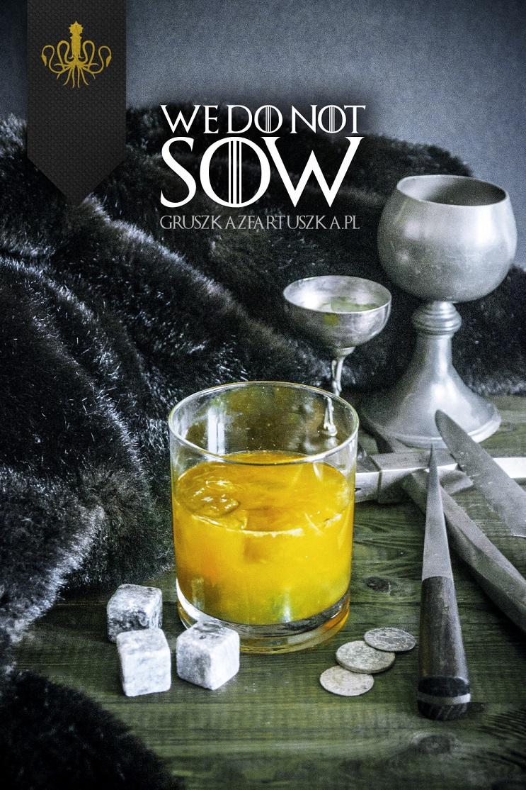 Estos deliciosos cocteles basados en Games of Thrones son perfectos para los fanáticos de la serie  07
