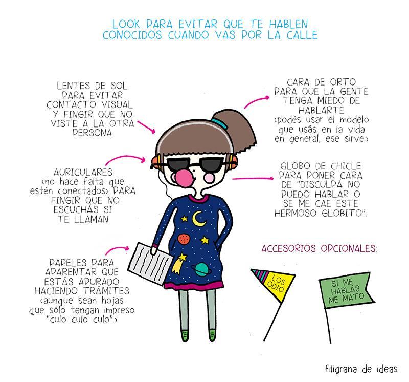 Filigrana ideas4