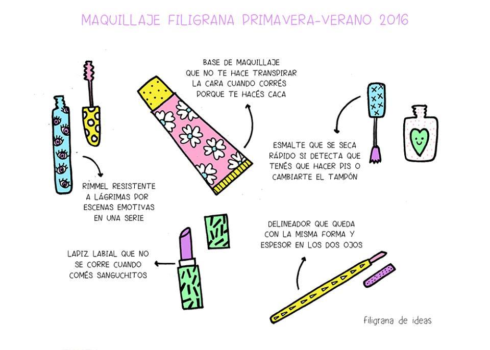 Filigrana ideas5