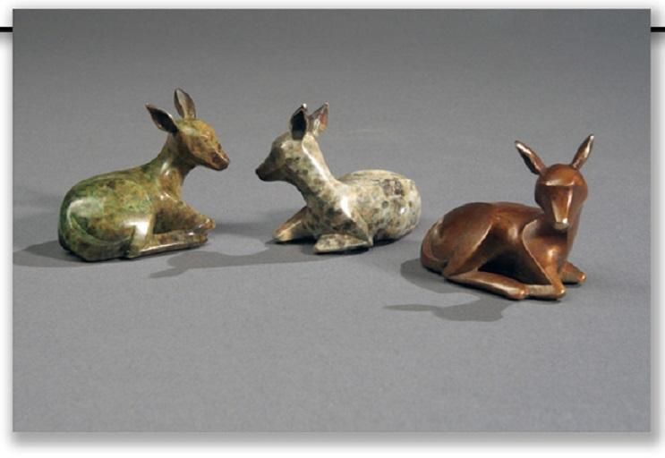 Hermosas joyas inspiradas en animales salvajes que te encantarán 06