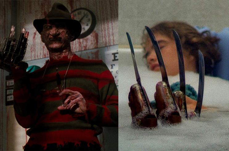 Las 15 mejores películas de terror basadas en hechos reales 10