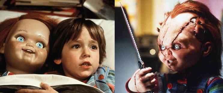 Las 15 mejores películas de terror basadas en hechos reales 13