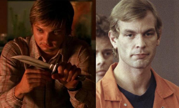 Las 15 mejores películas de terror basadas en hechos reales 16