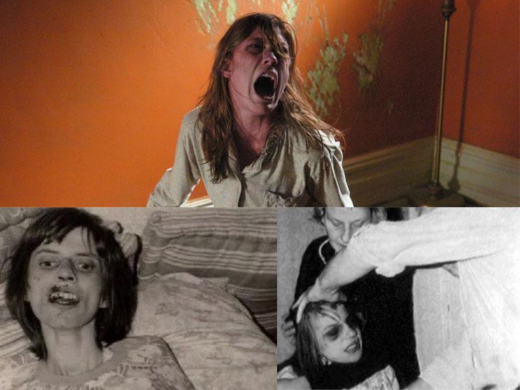 Las 15 mejores películas de terror basadas en hechos reales 17.1