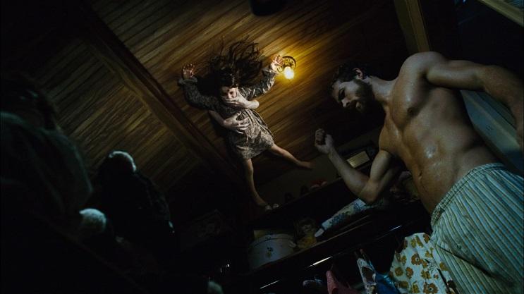 Las 15 mejores películas de terror basadas en hechos reales 19