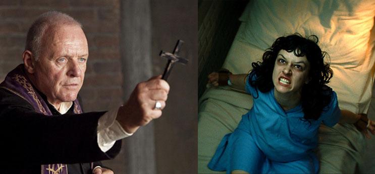 Las 15 mejores películas de terror basadas en hechos reales 22