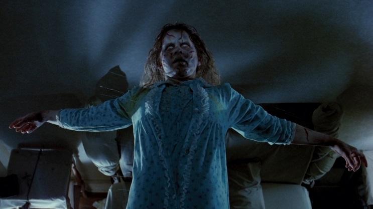Las 15 mejores películas de terror basadas en hechos reales 3