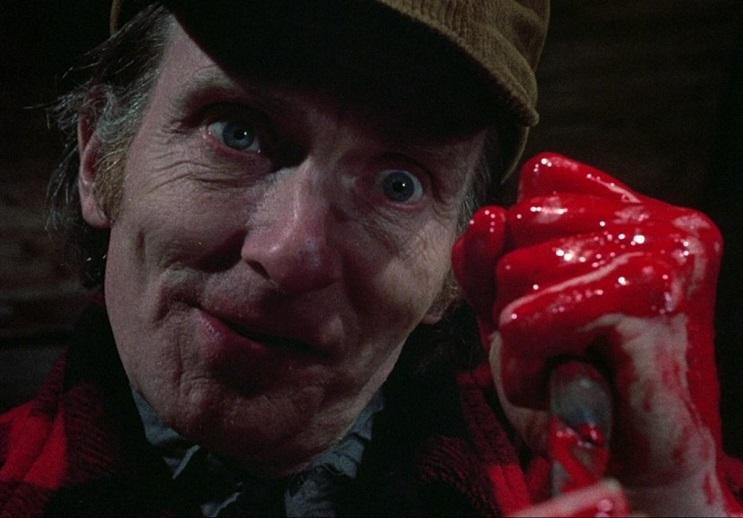 Las 15 mejores películas de terror basadas en hechos reales 4