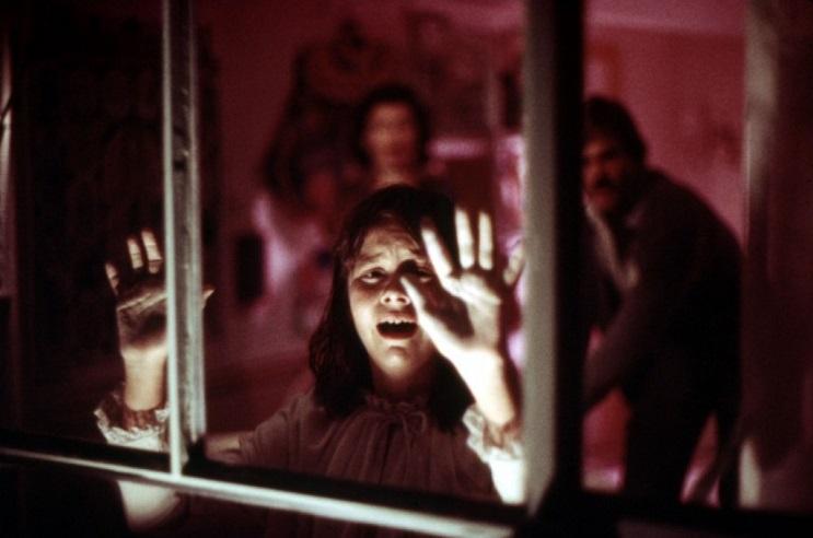 Las 15 mejores películas de terror basadas en hechos reales 7