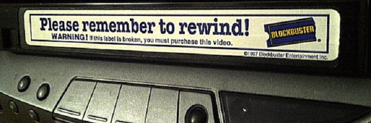Las películas antes de la llegada de Netflix 09