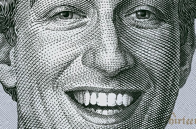 Los billonarios del futuro estarán en nuestros billetes 01