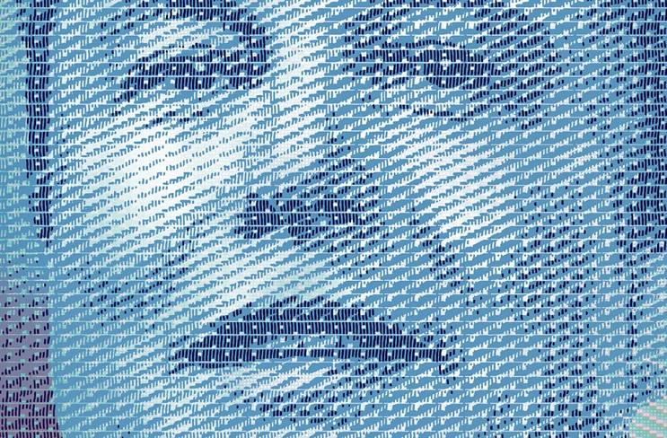 Los billonarios del futuro estarán en nuestros billetes 02
