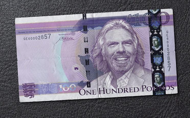 Los billonarios del futuro estarán en nuestros billetes 03