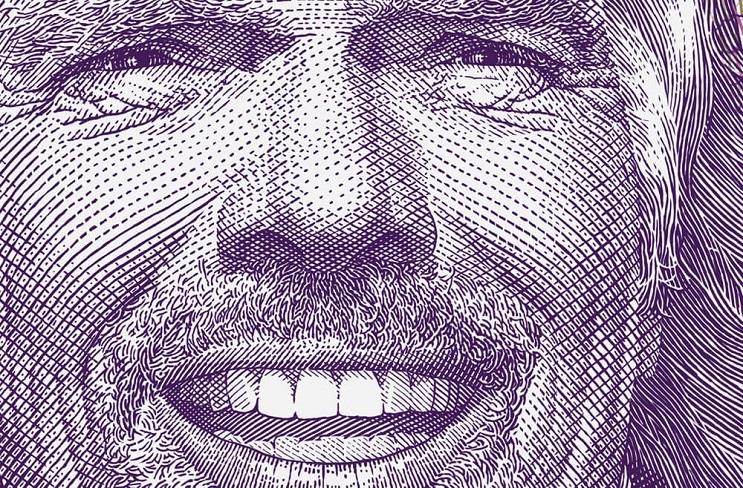 Los billonarios del futuro estarán en nuestros billetes 06