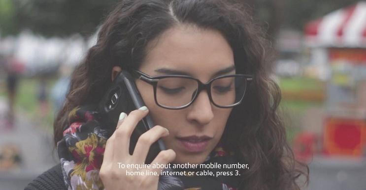 Una llamada que te hará reflexionar sobre el trabajo y explotación infantil en tu país
