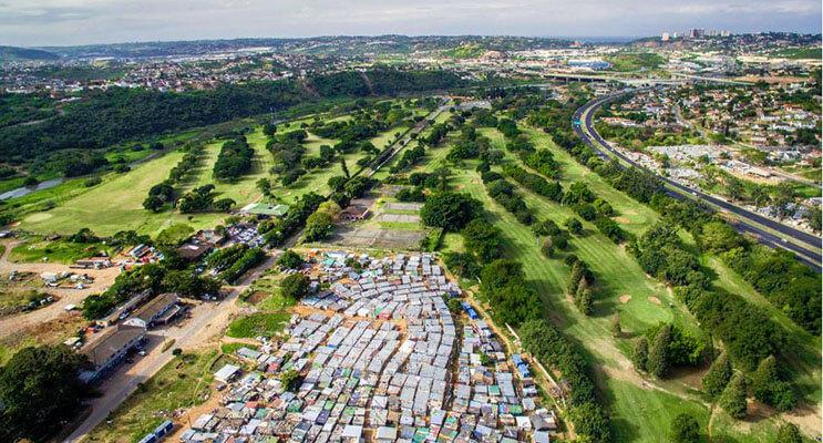 africa 09